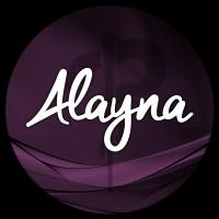 آلاینا Alayna