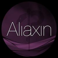 آلیاکسین Aliaxin