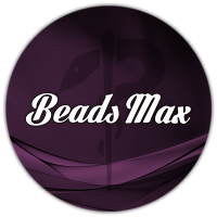 بیدمکس Beads Max