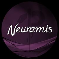 نورامیس Neuramis