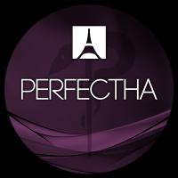پرفکتا Perfectha