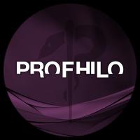 پروفایلو Profhilo