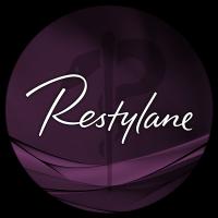 رستیلین Restylane
