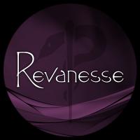ریوانس Revanesse