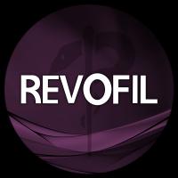 رووفیل Revofil