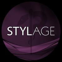 استایلج Stylage