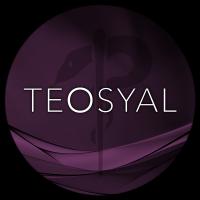 تیوسیال Teosyal