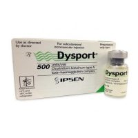دیسپورت ۵۰۰