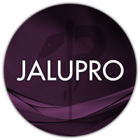 جالپرو Jalupro