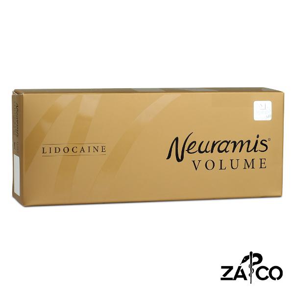 نورامیس والیوم Neuramis Volume