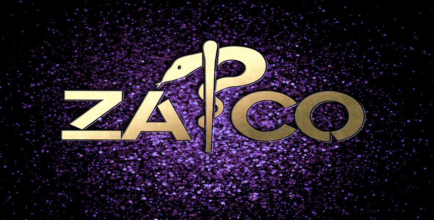 فروش محصولات زیبایی و تجهیزات پزشکی زاپکو