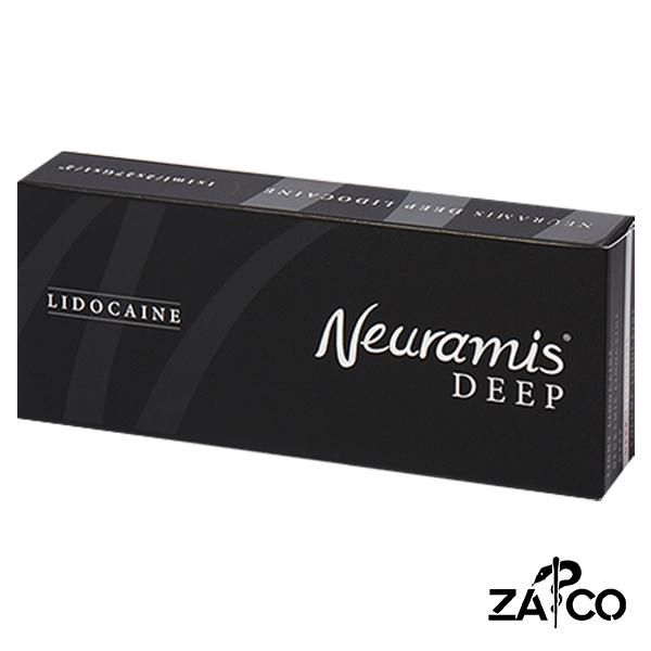 نورامیس دیپ Neuramis Deep